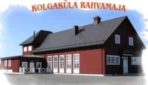 http://www.kolgakyla.ee